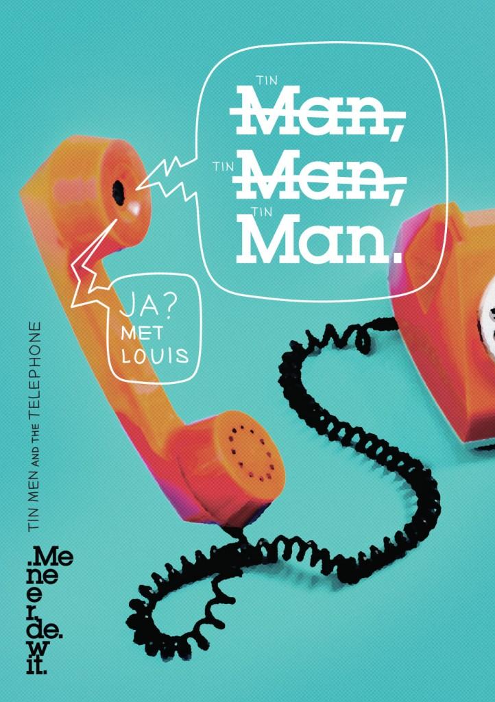 poster manmanman2