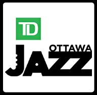 ottawa_jazz