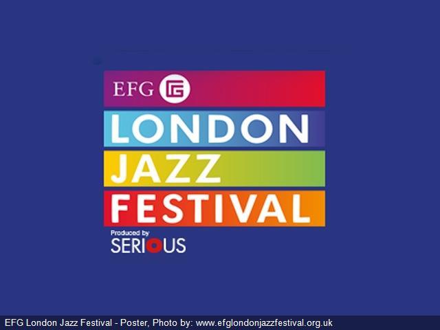 london_jazz_festival
