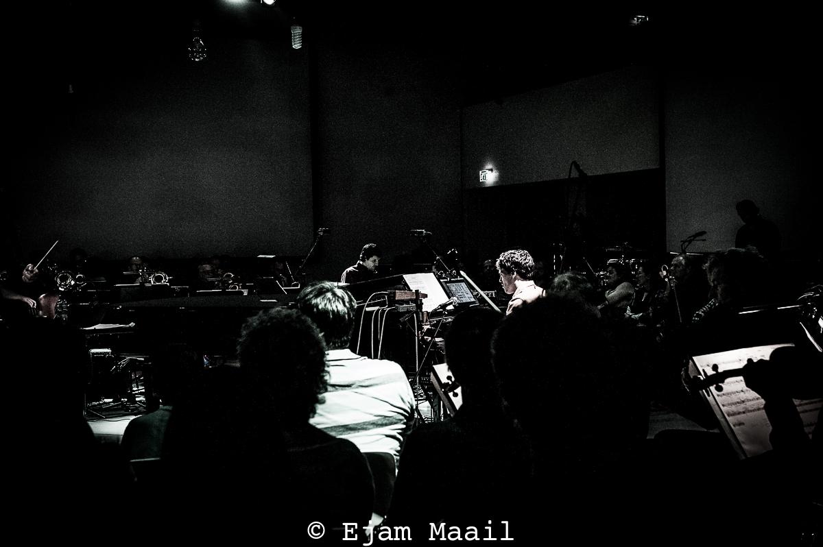 COPYRIGHT EJAM MAAIL 2016  http---therealejammaail.tumblr.com-56